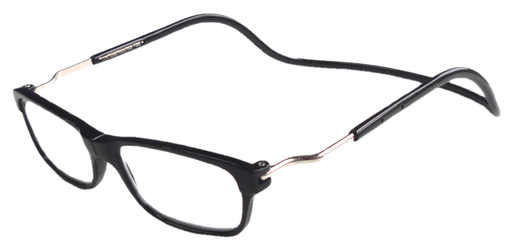 Prijs verlaging klik leesbril 1