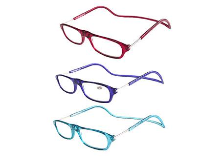 Klik Classic 3 brillen aanbieding 1