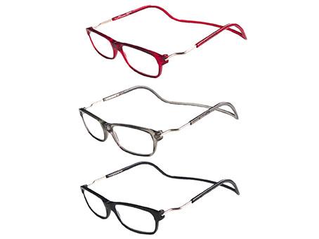 Klik Classic XXL 3 brillen aanbieding 1