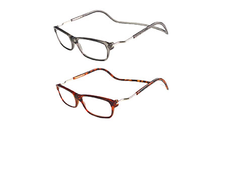 Klik Classic XXL 2 brillen aanbieding 1